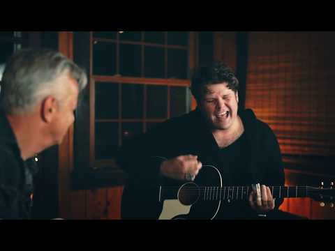 (Sittin' On) The Dock of the Bay with J.D. Simo | Collaborations | Tommy Emmanuel