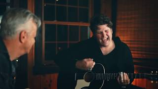 (Sittin' On) The Dock of the Bay with J.D. Simo   Collaborations   Tommy Emmanuel