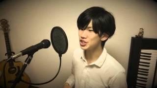 AKB48 / 君はメロディー cover thumbnail