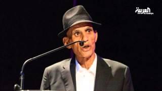 وفاة شاعر تونس