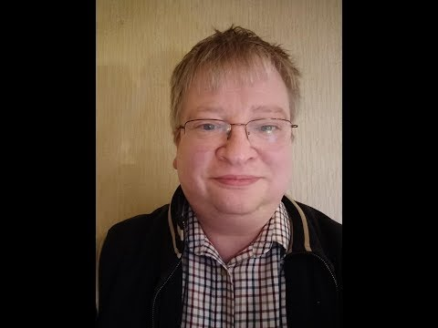 Interview with Mark Crowther, founder of The Week in Chess about the story of TWIC