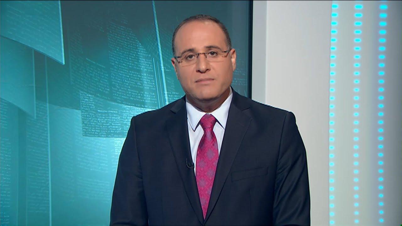 الجزيرة: مرآة الصحافة 6/10/2015