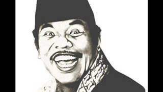 Video Keroncong Kemayoran   Benyamin S download MP3, 3GP, MP4, WEBM, AVI, FLV September 2018
