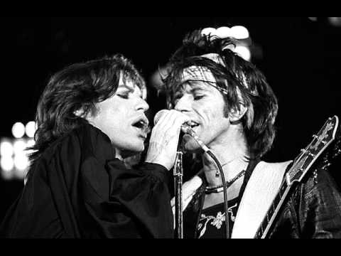 The Rolling Stones Live at the Madison Square Garden [27-6-1975] - Full Show