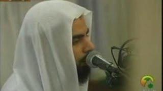 سورة يوسف وسورة الكهف بصوت رائع للقارئ صلاح بوخاطر