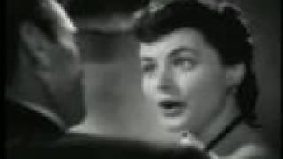 Saratoga Trunk video 1 (1945)