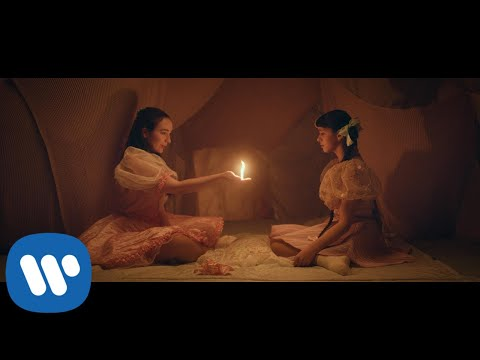 Melanie Martinez - Class Fight [Official Music Video]