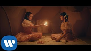 melanie-martinez-class-fight-official-music-video