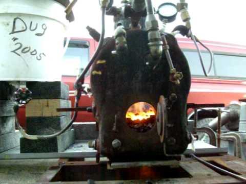 firebox pics 010.avi