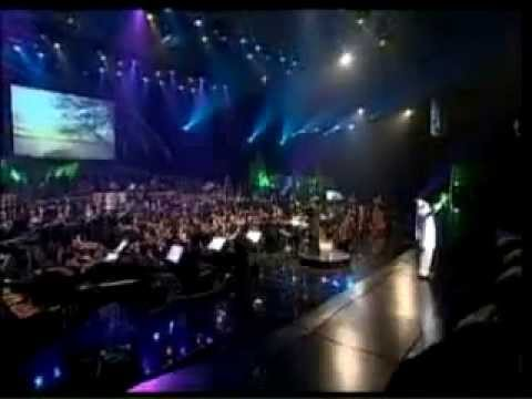 Dwiki Dharmawan - Spiritual Symphony (Showreel 1)