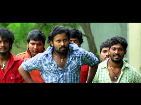 Attakathi - VA ROOOTU THALA -  New TV Spot #7 (HD)