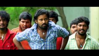 Attakathi - VA ROOOTU THALA -  New TV Spot #7 (HD)