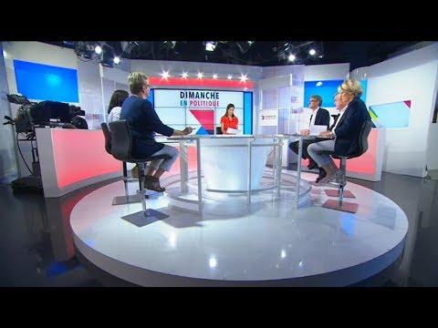 Débat : 1ère circonscription du Loiret pour les élections législatives