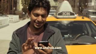 Utshob.com-maa