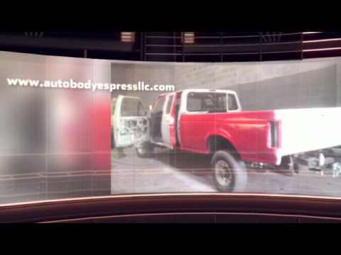 Auto body shops Capitol Heights MD ,auto classic restoration,collision repair Capitol Heights MD