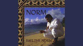 Gambar cover Hawaiian Born