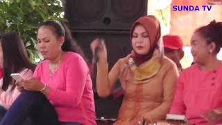 JAIPONG SUNDA - PANGANTEN ANYAR - JAIPONGAN CASIM GROUP - BUNDA CASWATI