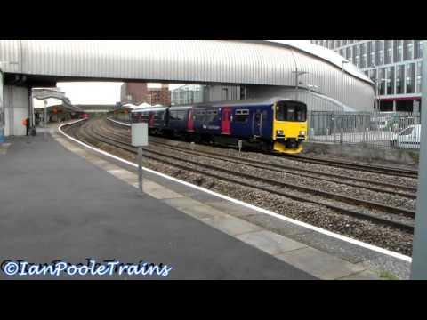 Season 6, Episode 382 - Newport (South Wales)