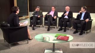 What makes an award-winning business case study?