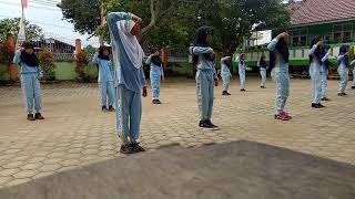 Download Lagu Senam SIGINJAI KOTA JAMBI mp3