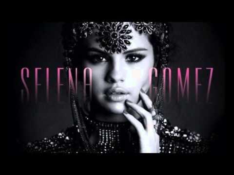 Selena Gomez - Love Will Remember (Audio)