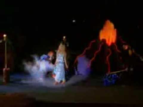 Humuhumunukunukuapua'a Official Video