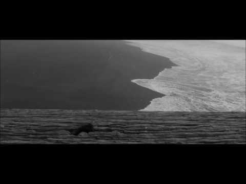 Neil Diamond - I Am I Said {HD}