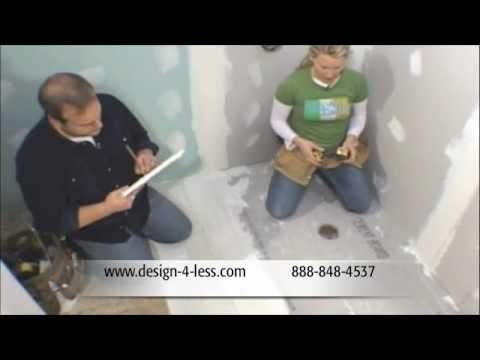 Bathroom Remodeling Ceramic Tile Pebble Floor Tile Ceramic Tile