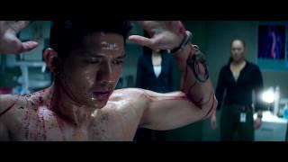 ТОП-5 ожидаемых фильмов (август)