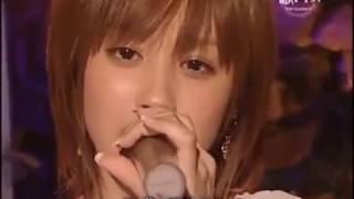 「高橋愛」が歌うカバー曲集 高橋愛 動画 18