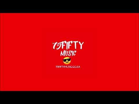 DJ OTEE - Dance Mix 33