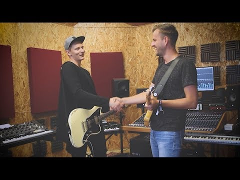 Dave Brannigan & Bod Omylu - On My Mind