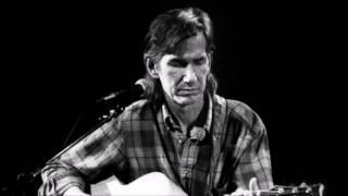 Play Waitin' 'Round To Die (Live, 1993)