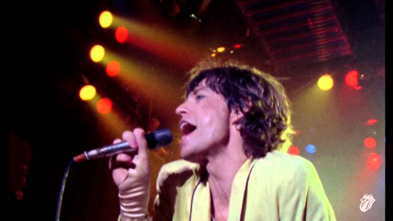 the-rolling-stones-tumbling-dice-live-official-the-rolling-stones