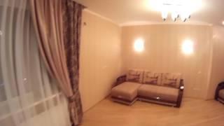 3 комнатная квартира  Ново-Садовая ул 106Л Код 77619