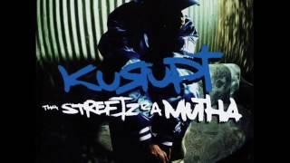 Kurupt – Welcome Home (feat. Latoya Williams) (prod. Soopafly) [AUDIO]