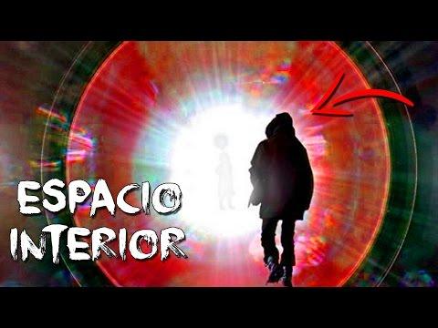 RELAJACION PARA DORMIR - 109 - Miedo al cambio from YouTube · Duration:  32 minutes 56 seconds