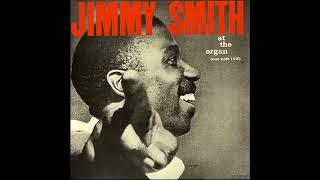 """Jimmy Smith   """"Got my mojo workin' """", 1966"""