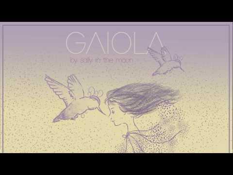 Gaiola - Sally in the moon Single