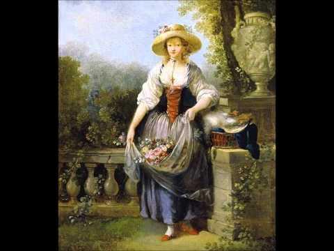 Mozart / La Finta Giardiniera, K. 196 (Harnoncourt)