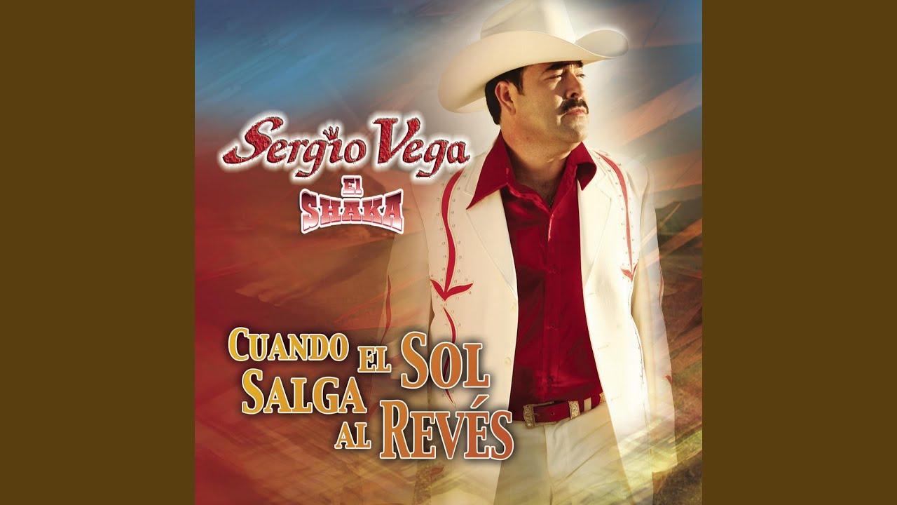 Cuando El Sol Salga Al Revés Lyrics