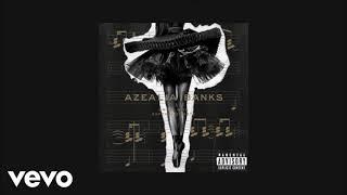Azealia Banks - Miss Amor (Instrumental)