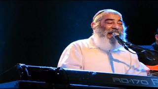 ISRAEL MUSIC HISTORY Zilber Mother Songs זילבר שר ברכה צפירה 片长15分钟