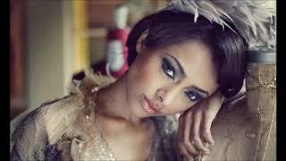 Tiesto & Jonas Blue feat.  Rita Ora - Ritual (Club Mix 126 bpm)