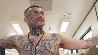 Reality TV show features notorious New Mexico prison