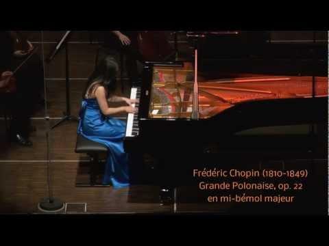 Anny Hwang_Chopin_Grande Polonaise, op. 22.mp4