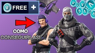HOW TO GET 2 FREE SKINS IN FORTNITE VERY EASY YOU HAVE TO SEE IT!