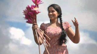 Nelaganna Bari Hindai - Nanda Malini