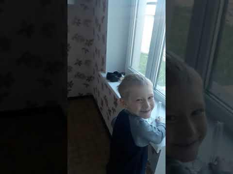 Купили новый дом в Приморско-Ахтарске.