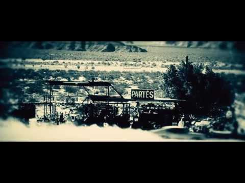 Fast & Furious 6: 'We Own It' Video Montage (2 Chainz, Wiz Khalifa)